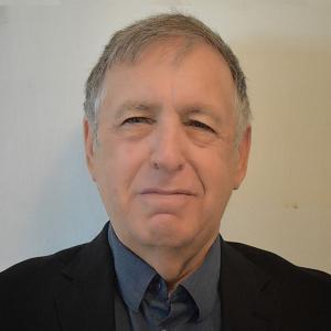 Amos Hoffmann