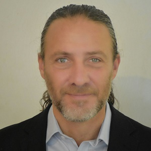 Yuval Metzger