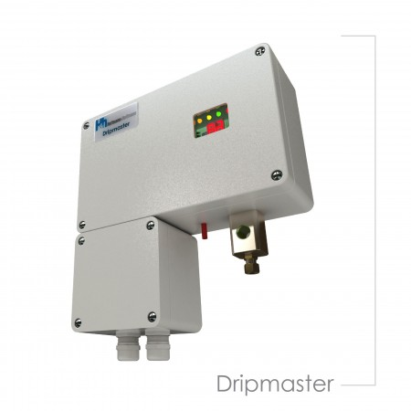 Dripmaster