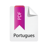 dripmaster and dripgard portugues
